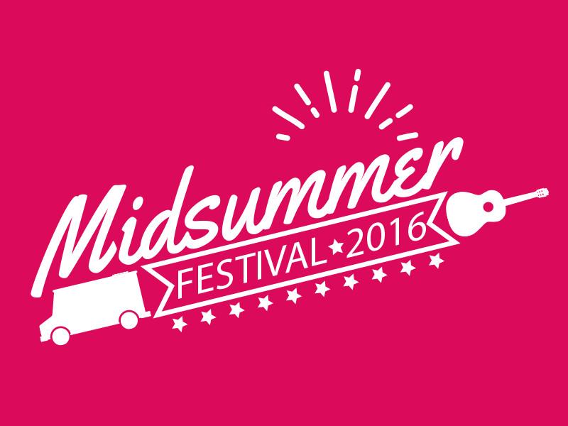 Midsummer Festival | Lexington, SC